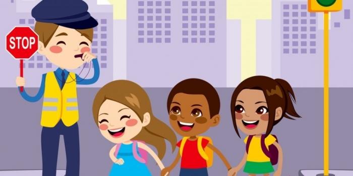 Προκήρυξη 1 θέσης σχολικού τροχονόμου στο 1ο Δημ. σχολείο Πολίχνης