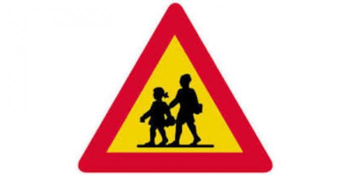 Αρμοδιότητες Σχολικού Τροχονόμου