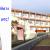 Το Σχολείο μας – Εικονοσυνεργασία και Φυσική Αγωγή – Virtual collaboration PE